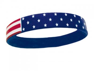 silicone bracelet fund raiser 171 bracelets jewelry